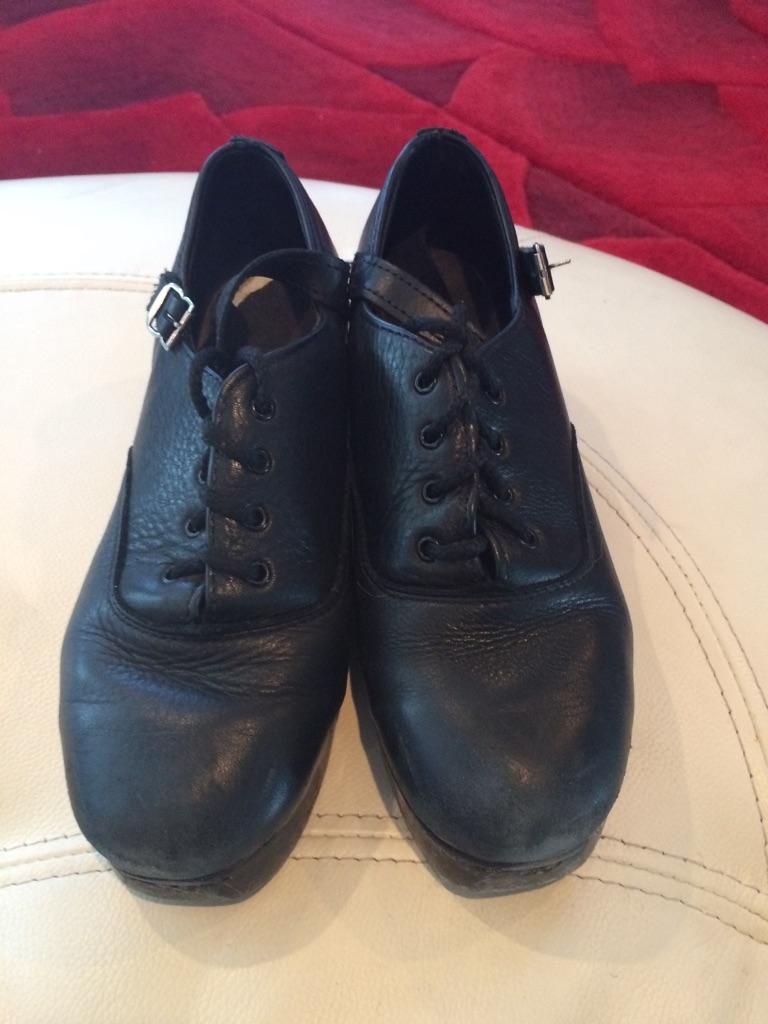 526da01b1b40 Irish Dance Shoes For Sale
