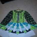 Dress X1257