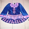 Dress X1465