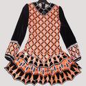 Dress X2784