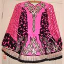 Dress X3498