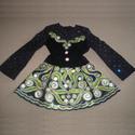 Dress X4150