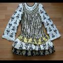 Dress X888