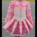 Dress X4859