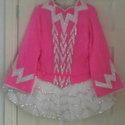 Dress X4925