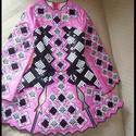 Dress X5165