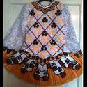 Dress X5433