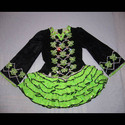 Dress X5620