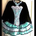 Dress X5817