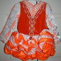 Dress X5918