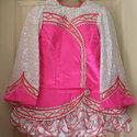 Dress X6261