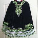 Dress X8112