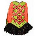 Dress X8263