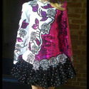Dress X8533