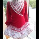 Dress X9696