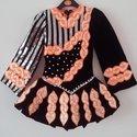 Dress X11029