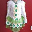 Dress X11220