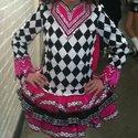 Dress X11239