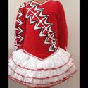 Dress X11407