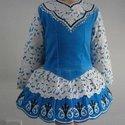 Dress X11491