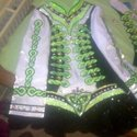 Dress X12221