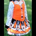 Dress X12406