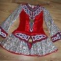 Dress X12537