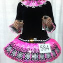 Dress X12603
