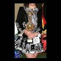 Dress X12936
