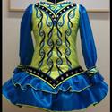Dress X12960