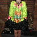 Dress X12964