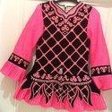 Dress X13241