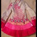 Dress X13348