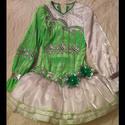 Dress X13358