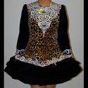 Dress X13520