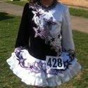 Dress X13548