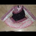 Dress X13585