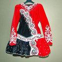 Dress X13714