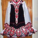 Dress X13729