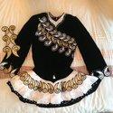 Dress X13975