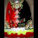 Dress X14096