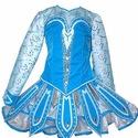 Dress X14110