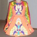 Dress X14123