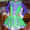 Dress X14142