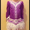 Dress X14174