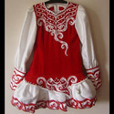Dress X14190