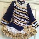 Dress X14292