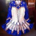 Dress X14606