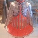 Dress X14635