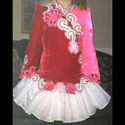 Dress X14741